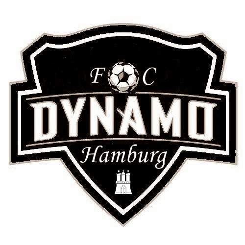houstondynamoblackedition2.jpg